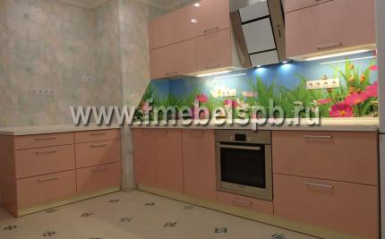 кухня-с-3D-панелями-2