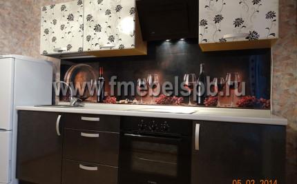 кухня-с-3D-панелями-4