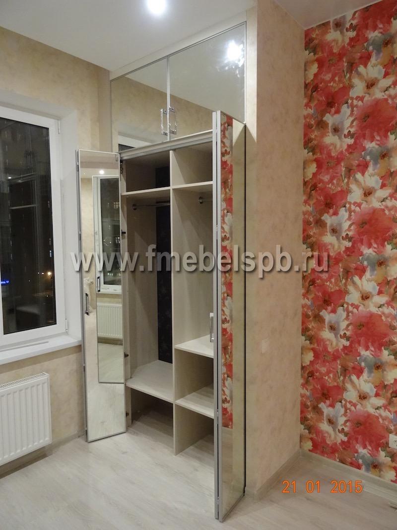 dveri_kupe_alyuminevom_profile-2