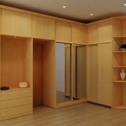 wardrobes-9