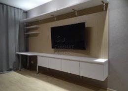Шкафы и шкафчики для квартиры