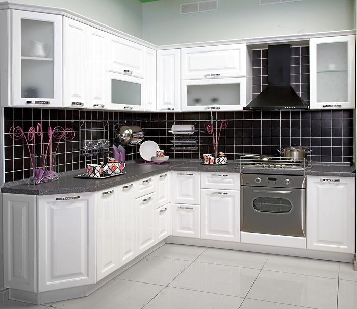 Кухни из дерева своими руками с фото
